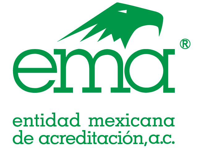 entidad-mexicana-de-acreditacion